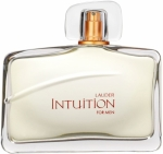 ESTEE LAUDER Intuition for Men Туалетная вода