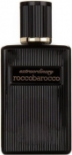 ROCCOBAROCCO Extraordinary for Men Туалетная вода