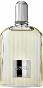 TOM FORD Grey Vetiver Eau de Toilette Туалетная вода