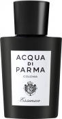 Acqua di Parma Essenza di Colonia Одеколон