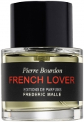FREDERIC MALLE  French Lover Парфюмерная вода