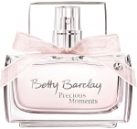 BETTY BARCLAY Precious Moments Туалетная вода