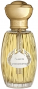 ANNICK GOUTAL Passion Парфюмерная вода