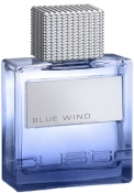 CUSTO BARCELONA   Blue Wind Man Туалетная вода