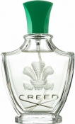 CREED Fleurissimo Парфюмерная вода