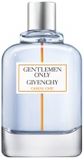 GIVENCHY Gentlemen Only Casual Chic Туалетная вода