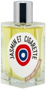 ETAT LIBRE D'ORANGE Jasmin et Cigarette Парфюмерная вода