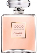 CHANEL Coco Mademoiselle Духи