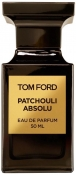TOM FORD Patchouli Absolu Парфюмерная вода