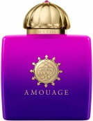 AMOUAGE Myths Woman Парфюмерная вода