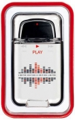 GIVENCHY Play for Him Limited Edition Туалетная вода