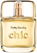 BETTY BARCLAY Betty Barclay Chic Туалетная вода