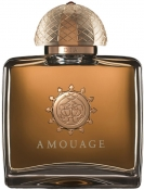 AMOUAGE Dia Woman Парфюмерная вода