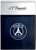 S.T. DUPONT Paris Saint-Germain Eau Des Princes Intense Туалетная вода