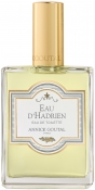 ANNICK GOUTAL Eau d'Hadrien for Men Туалетная вода