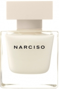 NARCISO RODRIGUEZ Narciso Парфюмерная вода