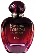 CHRISTIAN DIOR Hypnotic Poison Eau Secrete Туалетная вода