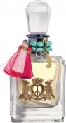 JUICY COUTURE Peace, Love & Juicy Couture Парфюмерная вода