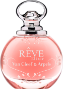 VAN CLEEF AND ARPELS Reve Elixir Парфюмерная вода