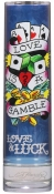 CHRISTIAN AUDIGIER Ed Hardy Love & Luck for Men Туалетная вода