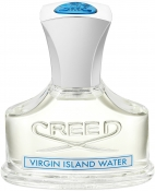 CREED Virgin Island Water Парфюмерная вода