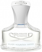 CREED Silver Mountain Water Парфюмерная вода