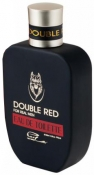PARLI Double Red Туалетная вода