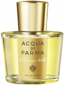 ACQUA DI PARMA Gelsomino Nobile Парфюмерная вода
