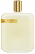 AMOUAGE The Library Collection: Opus V Парфюмерная вода