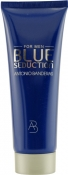 ANTONIO BANDERAS Blue Seduction for Men Бальзам после бритья