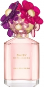 MARC JACOBS Daisy Eau So Fresh Sorbet Туалетная вода