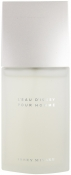 ISSEY MIYAKE L'Eau d'Issey pour Homme Туалетная вода