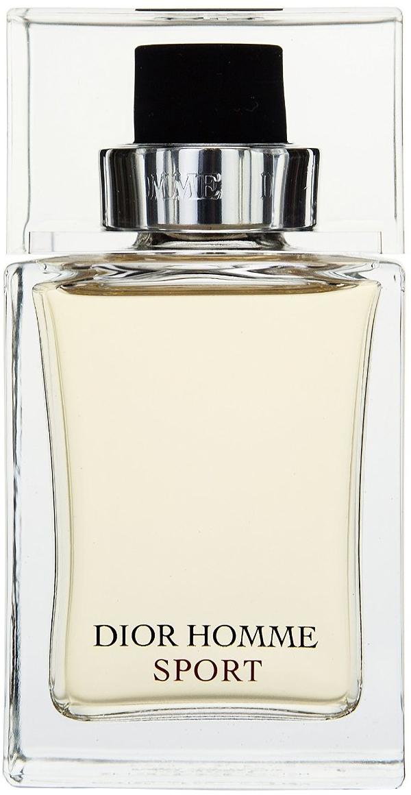 2db490138c96 Dior Homme Sport Парфюмированный лосьон после бритья 100мл — купить ...