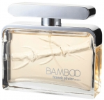FRANCK OLIVIER Bamboo for Women Парфюмерная вода