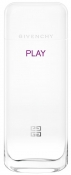 GIVENCHY Play for Her Eau de Toilette Туалетная вода