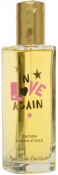 YVES SAINT LAURENT In Love Again Jasmin Etoile Туалетная вода