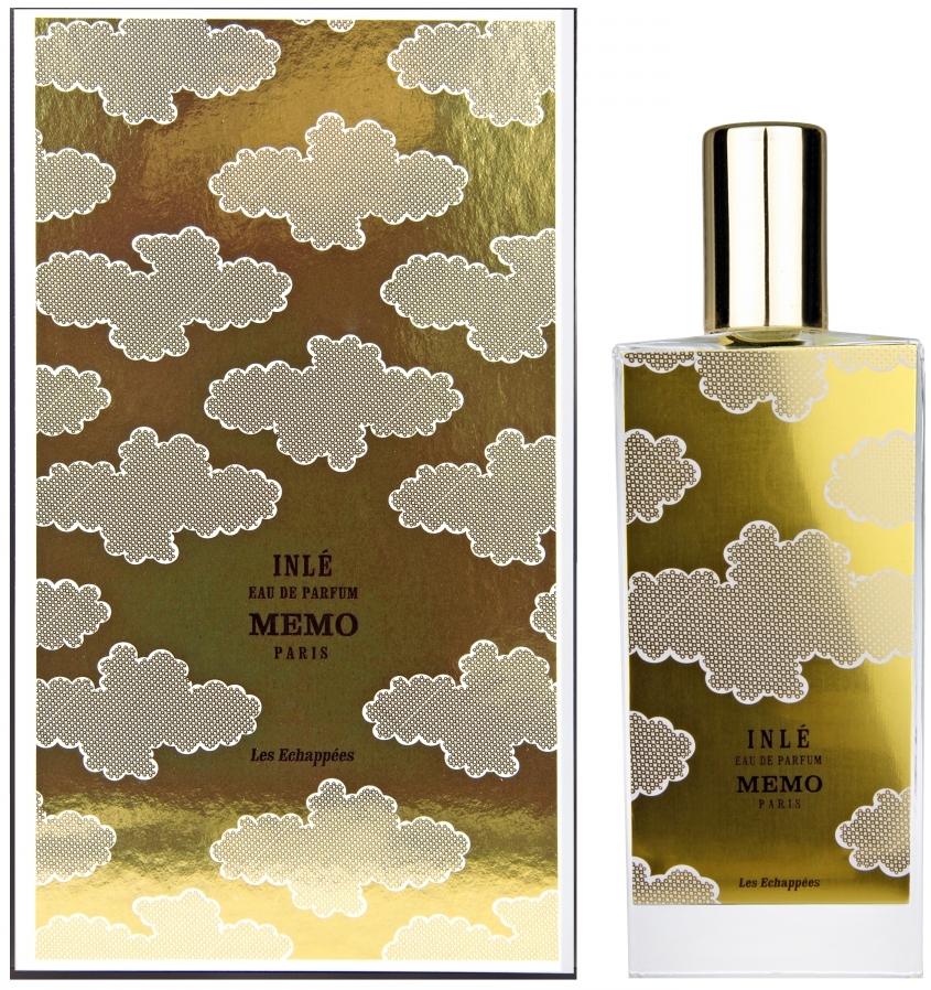 Духи и парфюмерная вода Acqua Di Parma новые фото