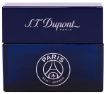 S.T. DUPONT Parfum Officiel du Paris Saint-Germain Туалетная вода