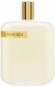 AMOUAGE The Library Collection: Opus I Парфюмерная вода