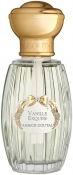 ANNICK GOUTAL Vanille Exquise Туалетная вода
