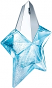 THIERRY MUGLER Angel Aqua Chic Туалетная вода