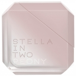 STELLA MCCARTNEY Stella in Two Peony Туалетная вода