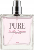 KAREN LOW Pure Infinite Pleasure Just Girl Парфюмерная вода