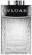 BVLGARI Man The Silver Limited Edition Туалетная вода
