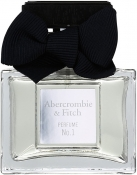 ABERCROMBIE & FITCH Perfume No 1 Парфюмерная вода