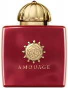 AMOUAGE Journey Woman Парфюмерная вода