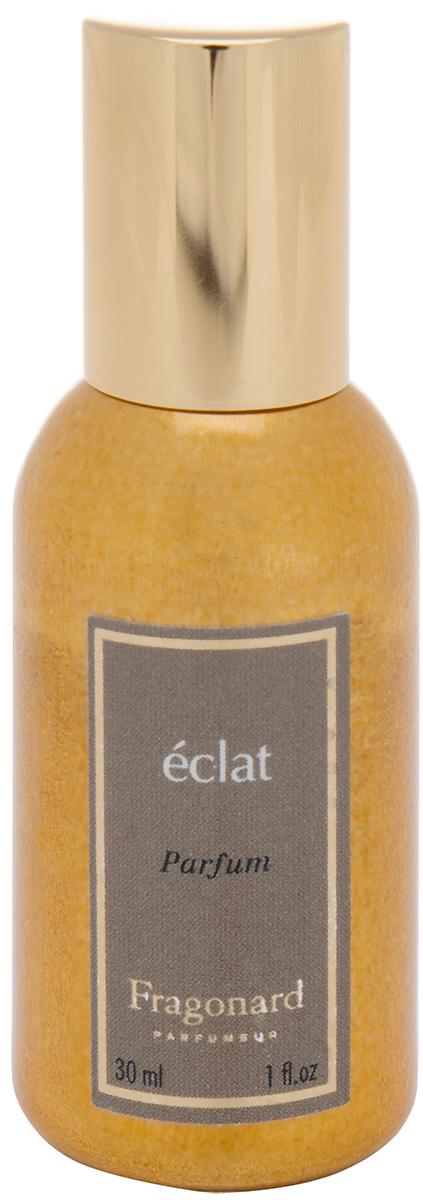 Fragonard Eclat духи 30мл купить в интернет магазине Parfumstore