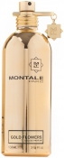 MONTALE Gold Flowers Парфюмерная вода