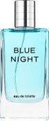 DILIS PARFUM Trend Blue Night Туалетная вода