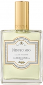 ANNICK GOUTAL Ninfeo Mio for Men Туалетная вода